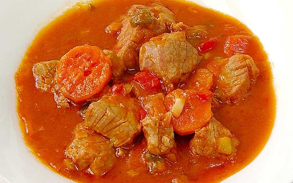 Cocina f cil y rica tentaciones de mujer - Ana cocina facil ...
