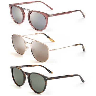 Gafas Mo